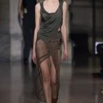 02-yiqing-yin-couture-spring-2016