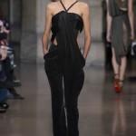 03-yiqing-yin-couture-spring-2016
