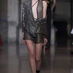 05-yiqing-yin-couture-spring-2016