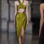 09-yiqing-yin-couture-spring-2016