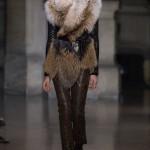 10-yiqing-yin-couture-spring-2016