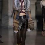 11-yiqing-yin-couture-spring-2016