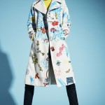12-mira-mikati-fall-2016-ready-to-wear