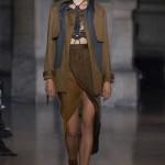 12-yiqing-yin-couture-spring-2016