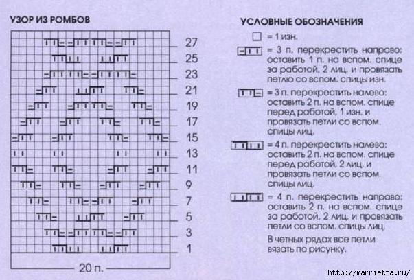 126357526_Muzhskoy_pulover_dvoynoy_rezinkoy__4_