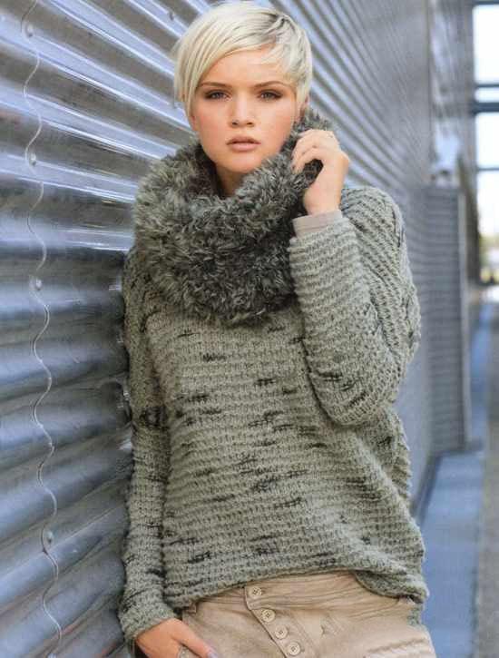 1386961491_pulover-s-otdelnym-mehovym-vorotnikom