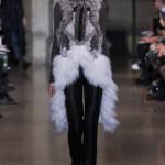 26-yiqing-yin-couture-spring-2016