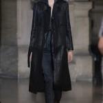 27-yiqing-yin-couture-spring-2016