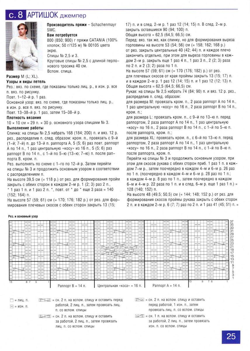 68b72c9bf2cc
