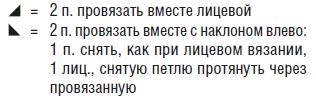 Uslovnye-oboznacheniya-23