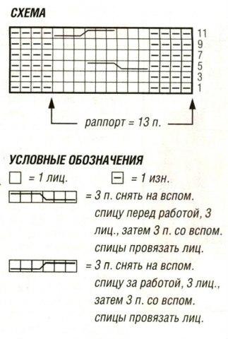 ZIsuzxcz72c
