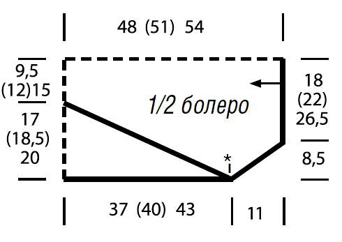 bolero_s_volanom-scheme-spicami-nakidki_bolero_spicami