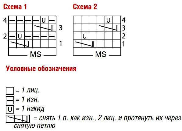 bolero_s_volanom-scheme-spicami-nakidki_bolero_spicami_0