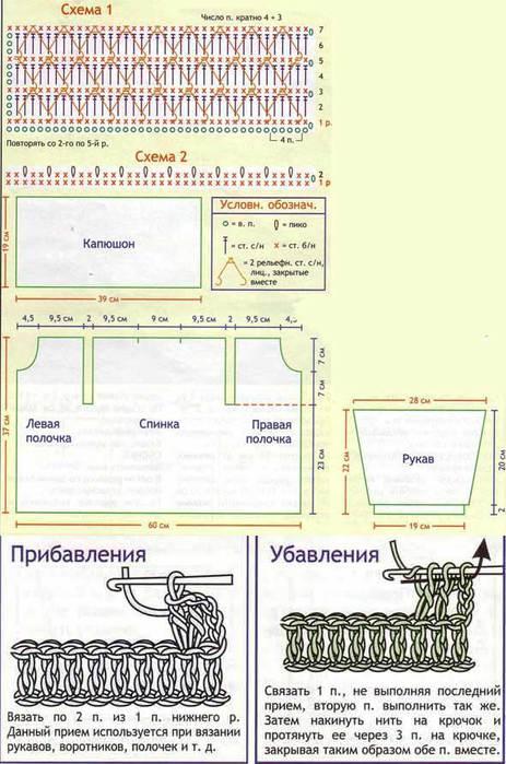 koftochka_malischu-2