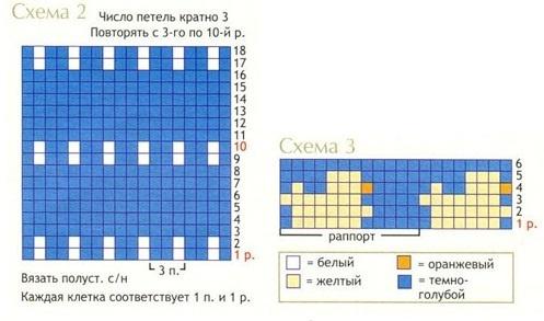 kophta-3