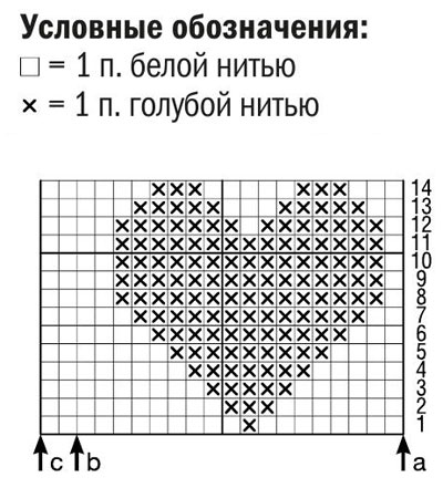 m_017-2