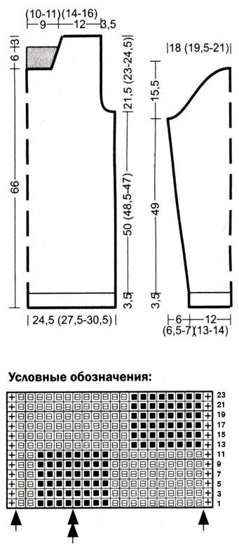 muzhskoj-pulover-uzor-shaxmaty-shema.jpg.pagespeed.ce.9t2-oV067C