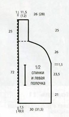 nakidkakeyp-otverstiyami-dlya-ruk-scheme-vyazanie-spicami-modeli-shemy-nakidki-bolero-spicami