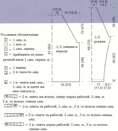 pulov-s-kosami2
