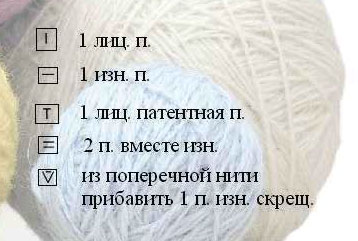 pulover_372_shema