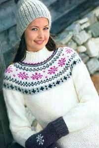 scheme-spicami-pulover-shapka-varezhki-zhakkardovym-uzorom