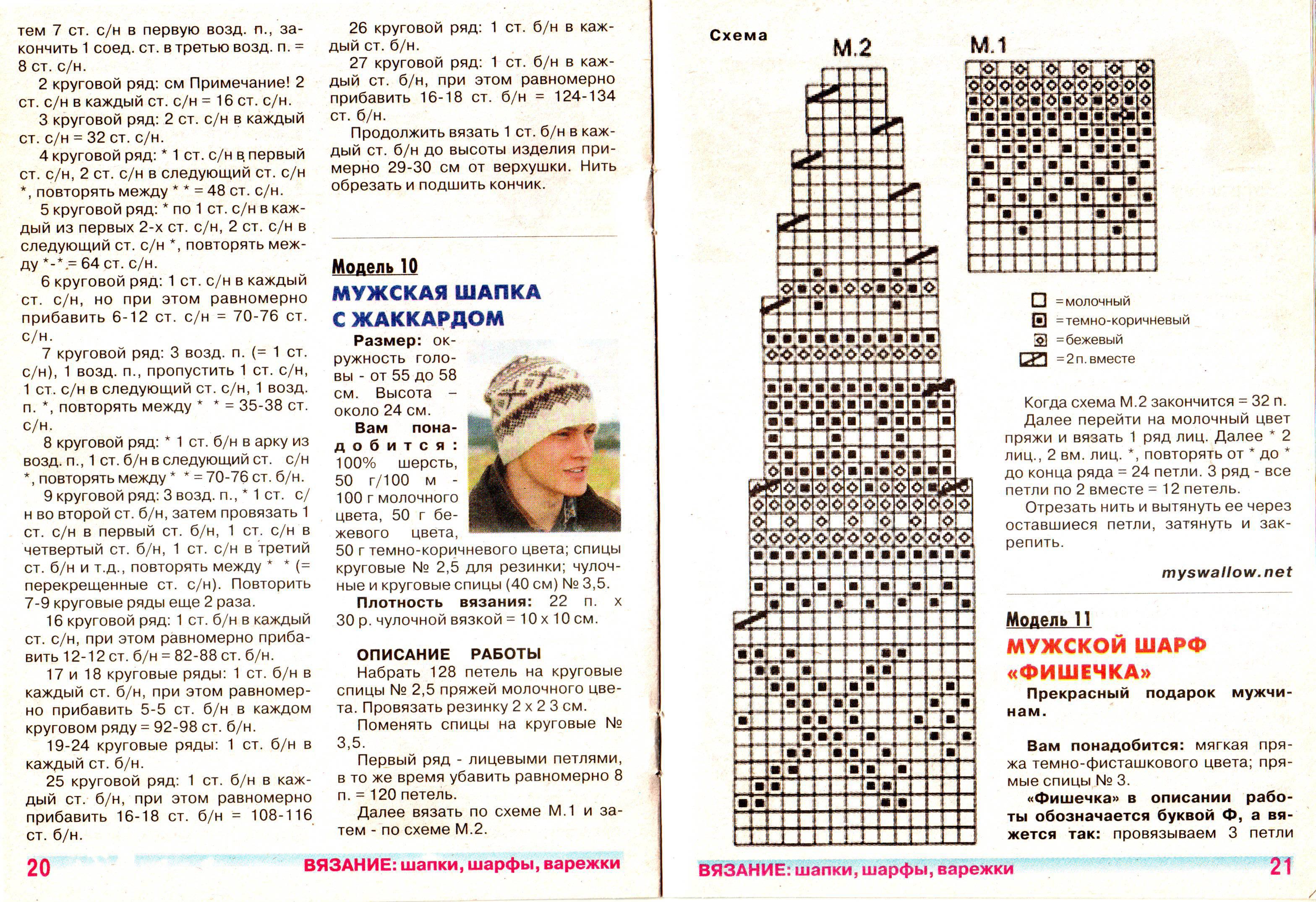 shapka-1