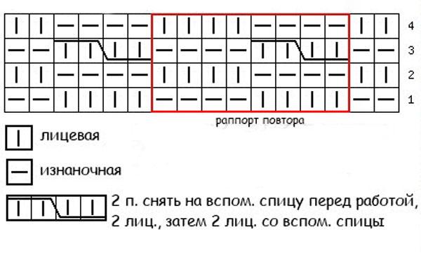shapochka-seraya-shema