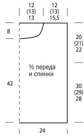 svobodn_top2