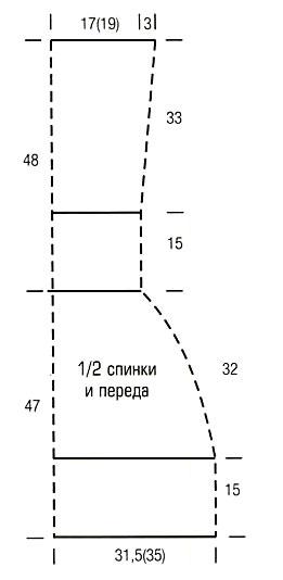 teplaya_nakidka_iz_cvetnoy_pryazhi_s_obemnym_vorotnikom-scheme-spicami-nakidki_bolero_spicami