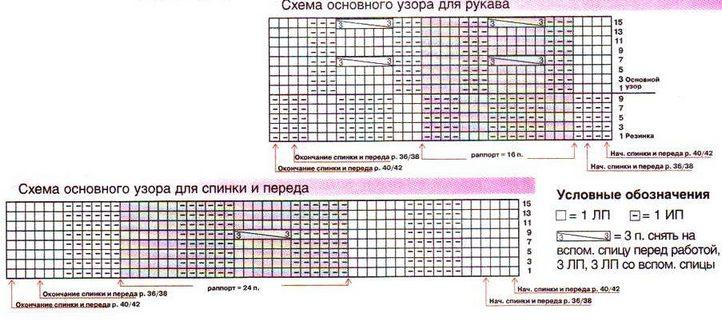 tunika-2