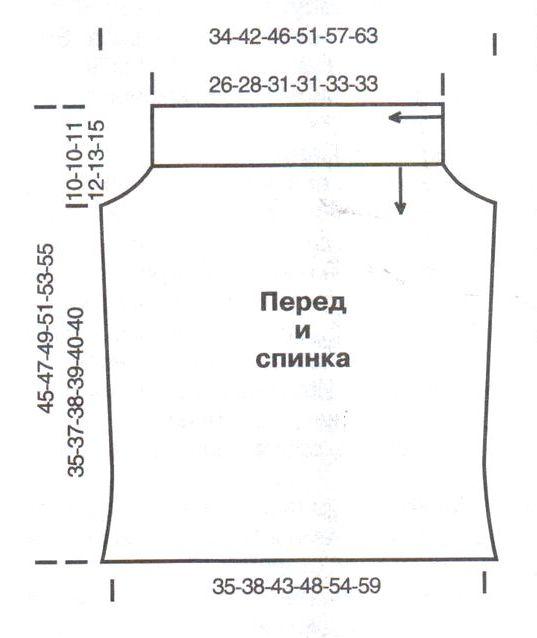 vjazanie-spicami-topov-dlja-zhenshhin-4