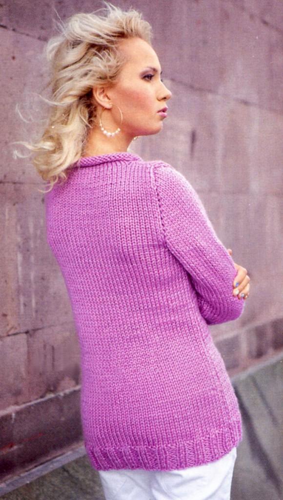 zhenskij-pulover-spitsami-34-580x1024