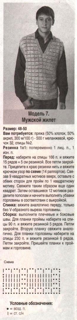 zhilet-1-260x1071