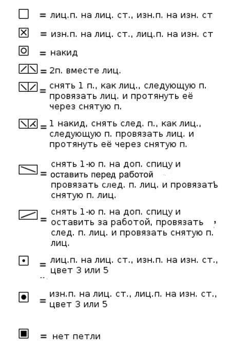 0_138eda_422384d5_orig