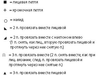 VE15002M503_SS_B