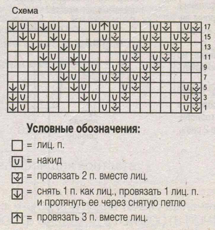 9737dac985f6a38c12671ccc1e79e7bfb2bb20194749264
