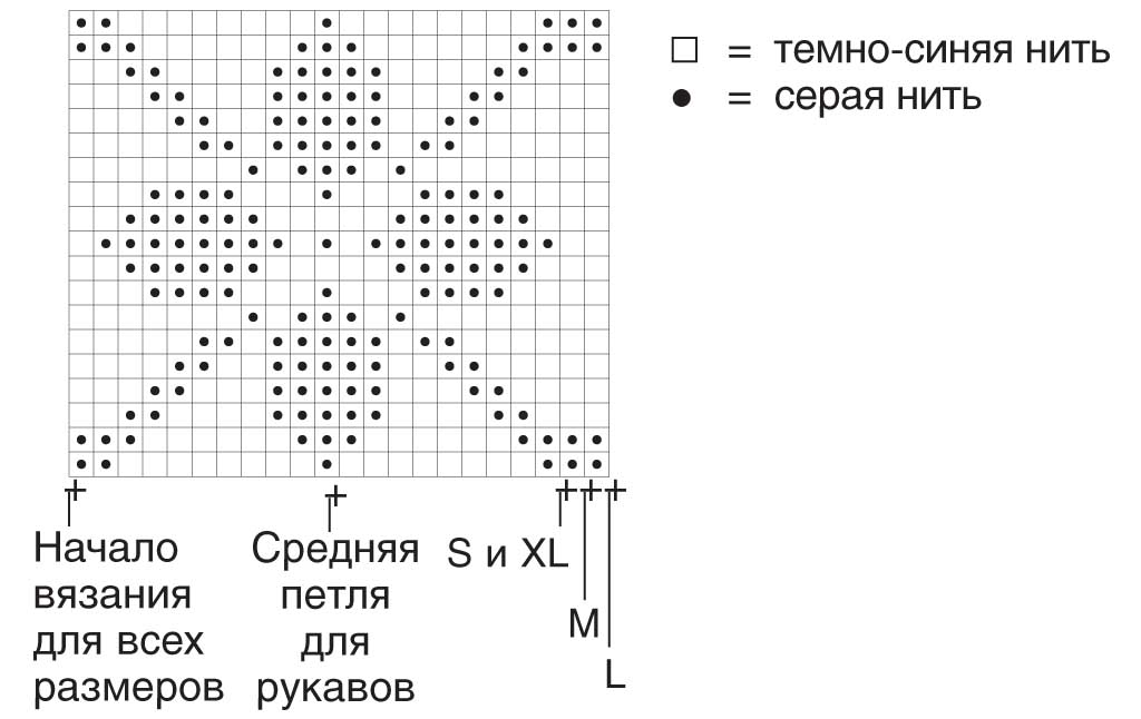 9e31117e3458aa7d1dd80fd27d53ad44 (1)