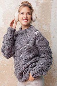 Obemnyi-pulover-kriuchkom