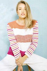Zhenskii-pulover-spitcami-v-polosku-kopiya-696x987