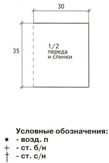 m_055-2