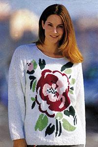 pulover-cvetok-696x1129