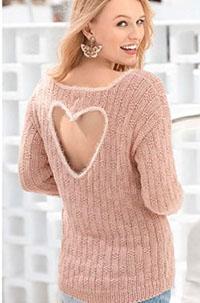 pulover-s-serdcem-na-spine1