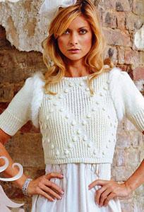 sweater03_03