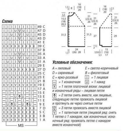 1459107971_zhaket-v-polosku-s-koketkoj-pokroja-reglan-sxema