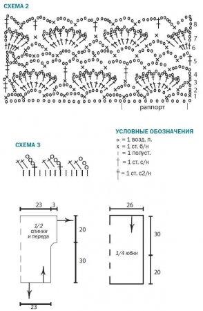 1461617794_sinij-melanzhevyj-kostjum-sxema2