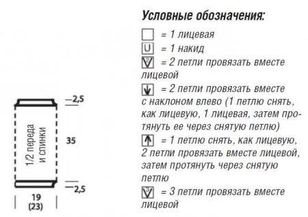 1463914480_top-s-breteljami-iz-cepochek-sxema-2