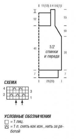 1464521776_top-s-pletjonym-uzorom-sxema