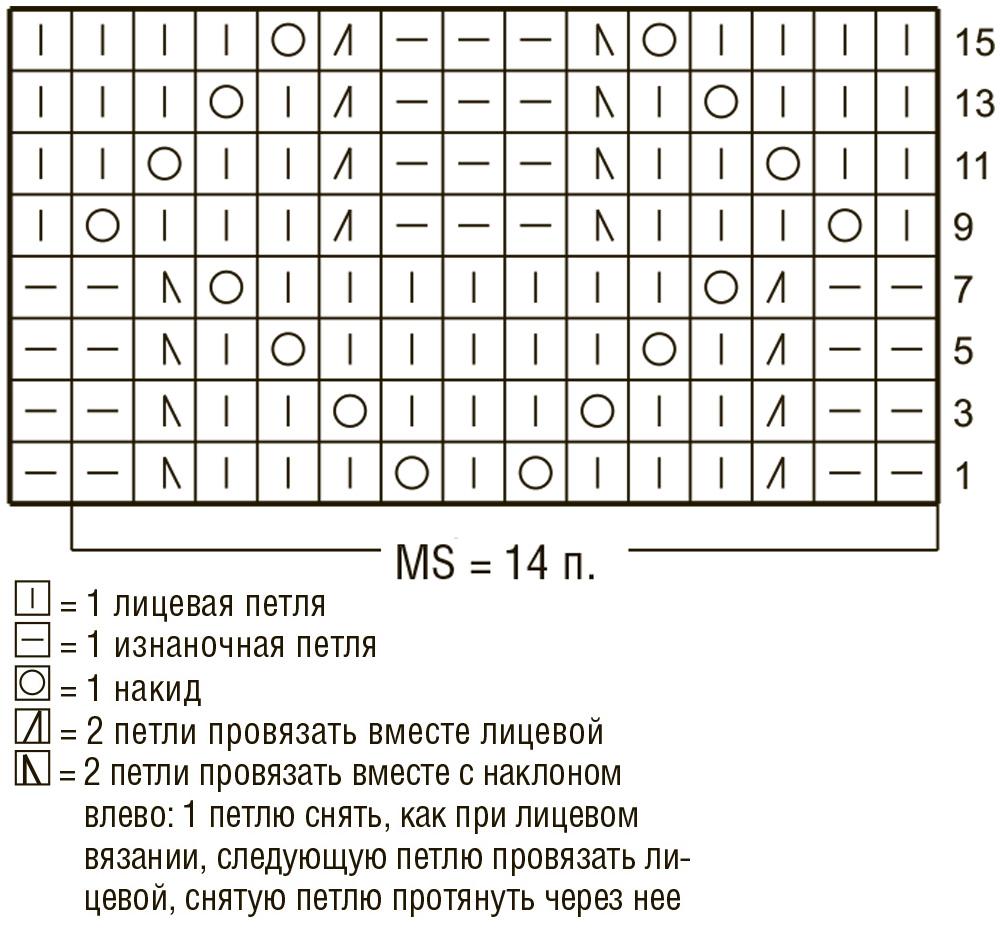 42a5b12d0308419c85f9a6e3e1cdc6da