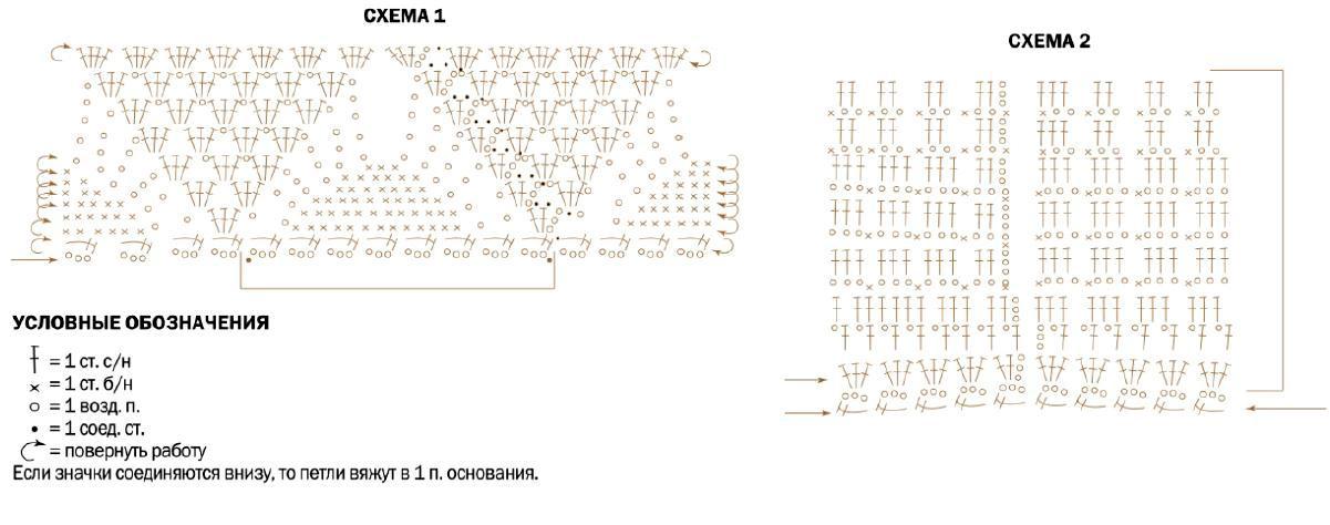 azhurnaya-korotkaya-yubka-scheme-vyazanie-kryuchkom-dlya-zhenshchin-yubki-dlya-zhenshchin