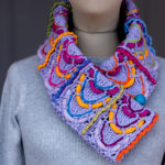echarpe-tricot-echarpe-col-tricotee-main-15864256-20150822-30-jpg2694-f9d5a_big